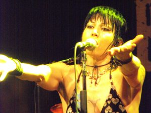joan_jett_baltimore08