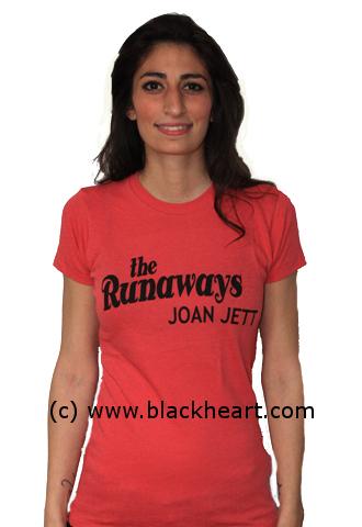 runaways_JJ_red