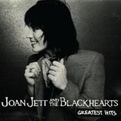 JJBH_Greatest_Hits