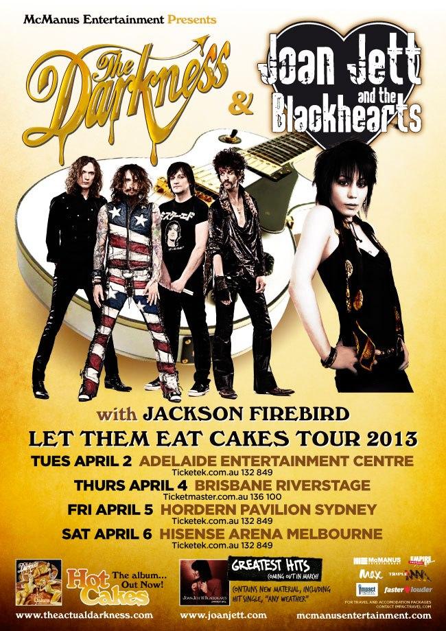 Darkness_tour_poster_Australia