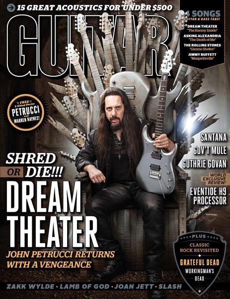 GuitarWorld.2013.11
