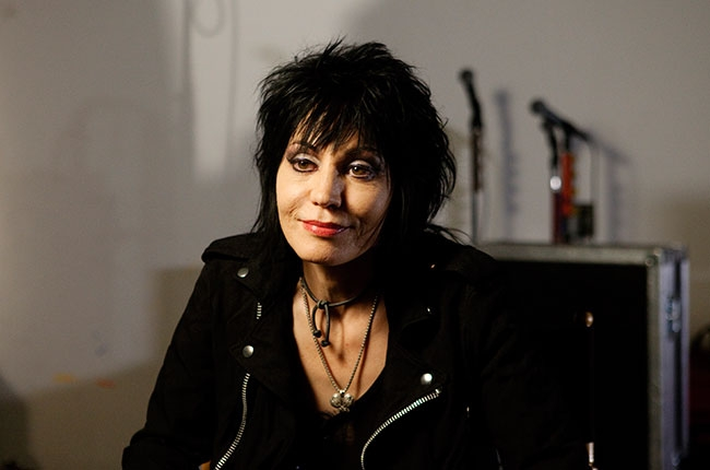 joan-jett-video-billboard-650_17