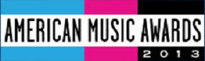Joan Jett to present at the American Music Awards LIVE on Sun Nov 24