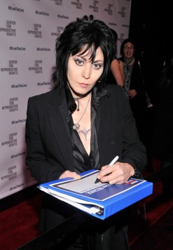 Joan+Jett+Celebs+Center+Reproductive+Rights+QYYr90JG-xKl