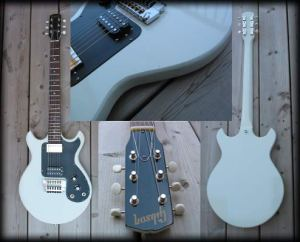 Lashing_guitars_Melody_Maker