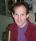 From ModernDrummer.com, 2006.