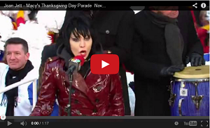 Macys_Parade_vid_screenshot