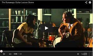Runaways_Guitar_lesson_scene