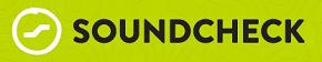 Soundcheck_logo
