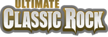 ucr-logo