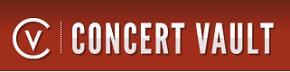 Concert_Vault_logo