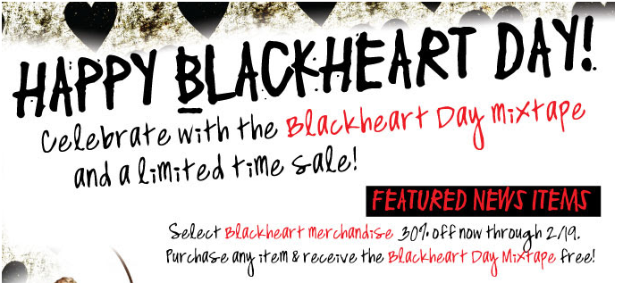 http://www.blackheart.com/store/index.php?main_page=index&cPath=132&zenid=l8ms9irrq9ntvpjhkpg407t7d0