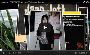 JJ_Yelle_Mashup_screencap
