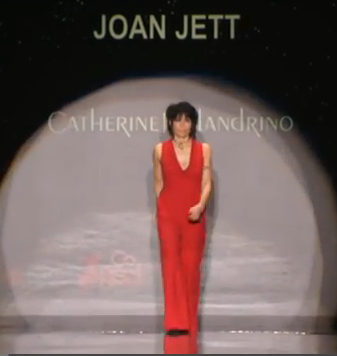 Macys_gored_runway_screencap