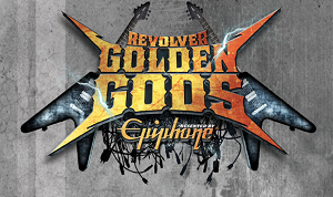 Revolver_Golden_Gods_300