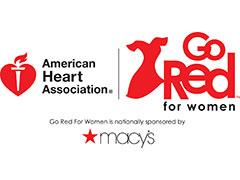 thm_AHA_GRFW_Macys_logo