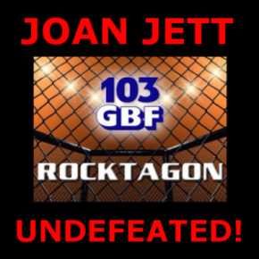 JJBH swept the Rocktagon
