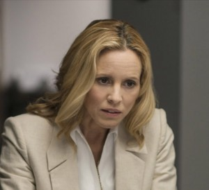 Maria Bello in Big Driver