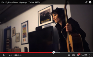 JJ_SonicHighways_screencap