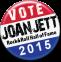 vote_joanjettHOF_2015