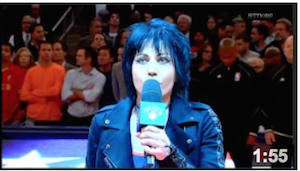 JJ_Knicks_National_Anthem_screencap