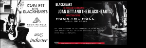 RRHOF_announcements_1200