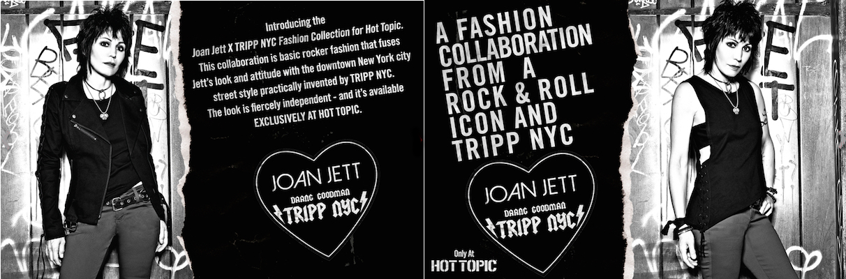 JJ_TrippNYC_HotTopic