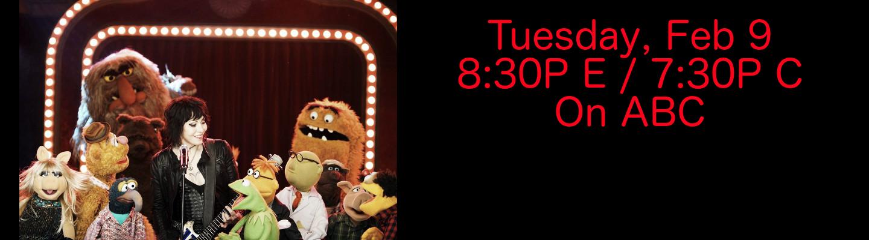 Muppets_020916