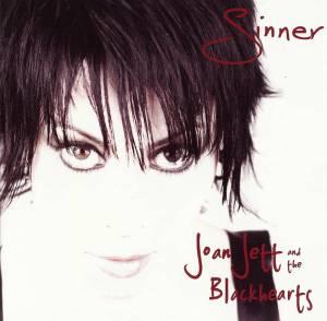 sinner_album_cover